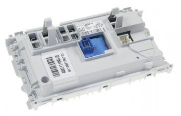 480111100138 C00425218 Moduł zaprogramowany WHIRLPOOL INDESIT