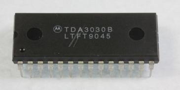 TDA3030 Układ scalony IC
