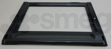 482050875 C/PORTA FRN SM GS PIRO SMEG