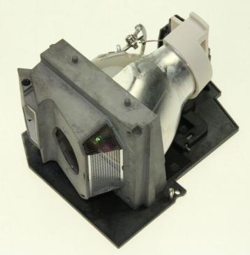 SP8BH01GC01 Lampa projekcyjna Optoma