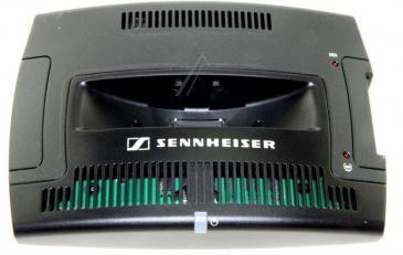 514280 TI50 SENDER SENNHEISER