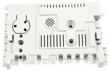 Moduł sterujący (w obudowie) skonfigurowany do zmywarki 480140100481