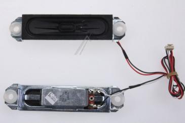Dioda LED VESTEL 23103327