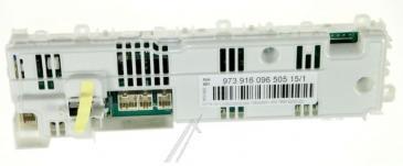Moduł elektroniczny skonfigurowany do suszarki 973916096505151