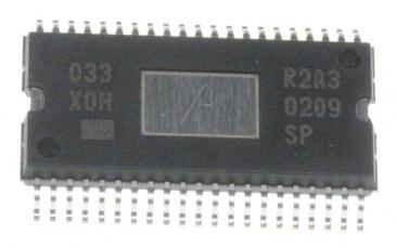 R2A30209SP Układ scalony IC