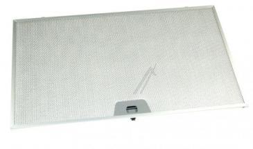 Filtr przeciwtłuszczowy metalowy do okapu 1330059015