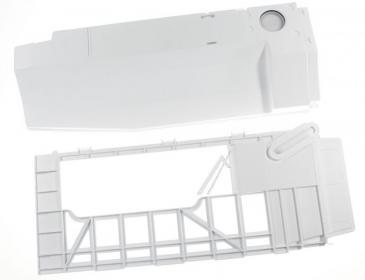 Zestaw naprawczy BOSCH/SIEMENS 00743988