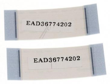 EAD36774202 FLEXIBLES FLACHKABEL LG