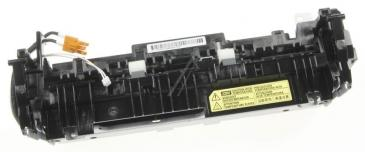 JC9101034B FUSING UNIT 220V SAMSUNG