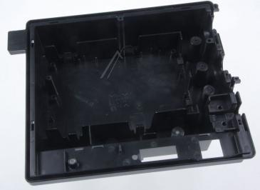 Obudowa modułu zasilania do lodówki PBOXA166CBFA