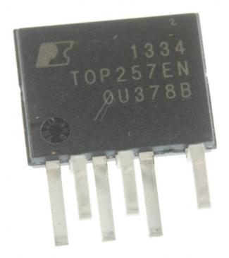 996510051717 Układ scalony IC