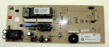 2970040902 Moduł elektroniczny ARCELIK