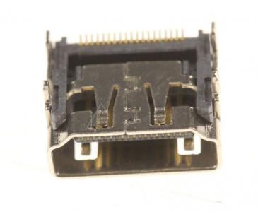 Gniazdo HDMI HDMI (gniazdo 30071151