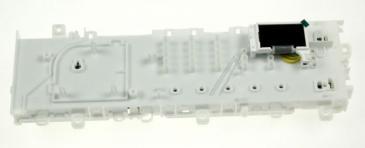 Moduł elektroniczny skonfigurowany do suszarki 973916096520150