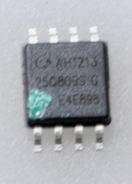 996510054112 Układ scalony IC