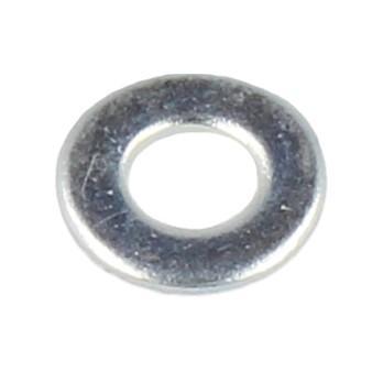 Uszczelka o-ring pokrętła mocy kawy do ekspresu do kawy 996530062033