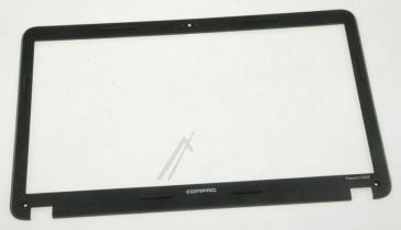 686255001 LCD FRONT 39,6 CM (15,6 ZOLL) COMPAQ PRESARIO CQ58 HEWLETT-PACKARD