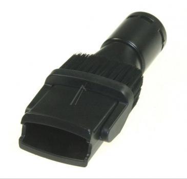 90552230-01 rangement outil BLACK & DECKER
