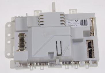 49018495 Moduł elektroniczny CANDY / HOOVER
