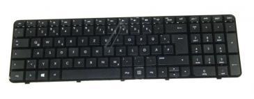 Klawiatura do laptopa 699146041