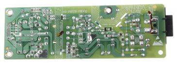 996510053235 ASSY-POWER PCB PHILIPS