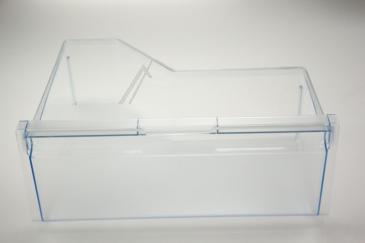 Pojemnik | Szuflada zamrażarki do lodówki 00707736