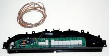 00706804 Modul sterowania BOSCH/SIEMENS