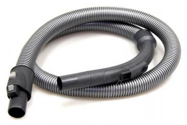 Rura | Wąż ssący do odkurzacza Candy 1.4m 35601327