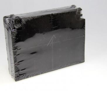 Filtr węglowy aktywny do okapu 5403001