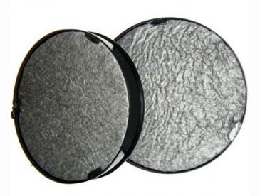 Filtr węglowy aktywny do okapu 5403009