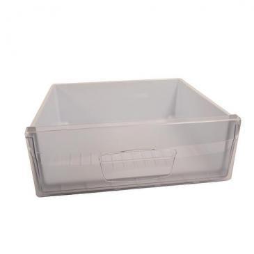 Pojemnik | Szuflada na warzywa do lodówki C00292062