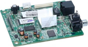 996510061797 ASSY-MAIN BOARD BDP2100/12 PHILIPS
