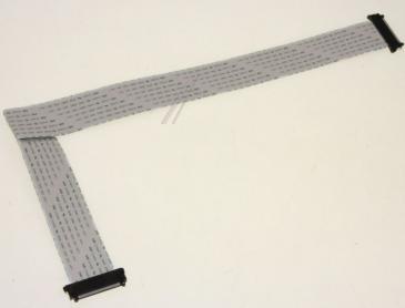 Kabel LVDS - LVDS BN9617116T