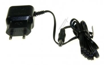 996510061814 AC ADAPTER EU PHILIPS