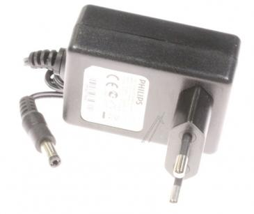 996510053262 ADAPTOR 8V/1.3A VDE APP PHILIPS