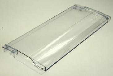 Pokrywa | Front szuflady zamrażarki do lodówki 4331798300