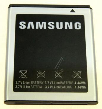 Akumulator | Bateria 3.7V 1200mAh do smartfona 4302-001248