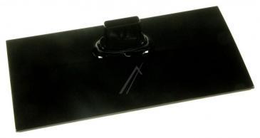 20544068 FOOT ASSY 32911_LED(UV BL/P-V-BL)PKG(V2 VESTEL
