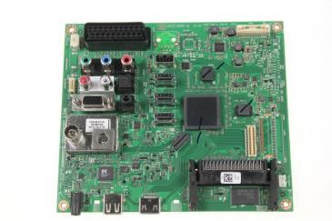 CH5110 Płyta główna