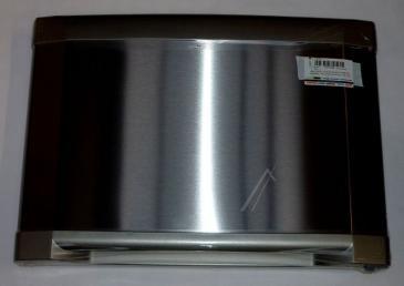 Drzwi zamrażarki z uszczelką kompletne do lodówki 4547140400