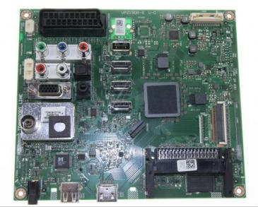 KBC110 Płyta główna do telewizora