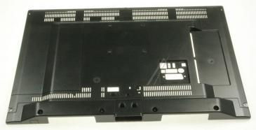 Obudowa tylna VESTEL 23021420