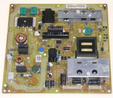75026932 DPS115EPA PC BOARD ASSY, POW TOSHIBA