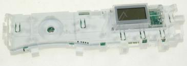 Moduł elektroniczny skonfigurowany do pralki AS6021953
