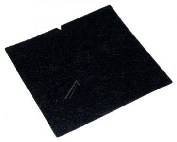 Filtr wylotowy do odkurzacza 00750441