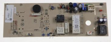 2961561901 Moduł elektroniczny ARCELIK