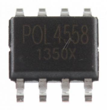 996510059471 Układ scalony IC