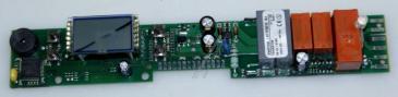 32011550 ETC 3 (077F3010)W.EPOXY VESTEL