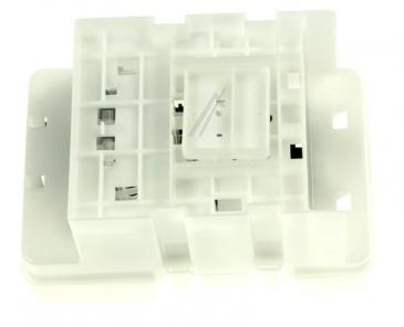 Głowica drukująca do drukarki LK5374001