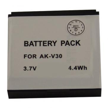 Akumulator | Bateria Li-Ion GSMA37287 3.7V 1200mAh do smartfona
